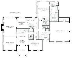 Bedroom Blueprint Maker Online House Design Maker Architectural Building  Blueprint Maker Bedroom Blueprint Maker Bedroom Blueprint Maker Building  Blueprint ...