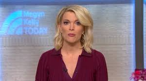 Megyn Kelly Recalls When Charlie Rose Grilled Her Over Ailes ...