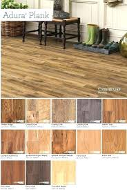 armstrong vinyl plank flooring reviews vinyl flooring reviews luxury tile