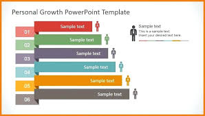 Development Roadmap Template Career Development Roadmap Template Agile Journey Presentation