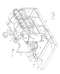 2006 chrysler pacifica wiring diagram limit switch