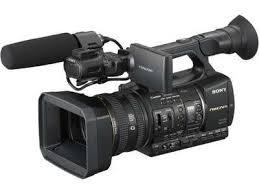 sony video camera price list 2013. sony video camera price list 2013 priceprice.com