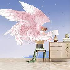 We did not find results for: Amazon Com Xiaocha Pink Cartoon Angel Girl 3d Self Adhesive Wall Stickers Wall Murals Peel And Stick Removable Diy Vinyl Wall Murals For Nursery Kids Bedroom Living Room Classroom Decor 132x94 Inches Everything Else