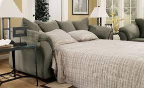 Value City Furniture Living Room Sets Sleeper Sofas Living Room Seating Value City Furniture For Living