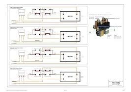 square d lighting contactor wiring diagram 8903 class mechanically GE Lighting Contactor Wiring Diagrams at Square D Lighting Contactor Wiring