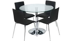 dining clearance only home chairs argos lusi ideas and glass small delectable top set gloss extendable