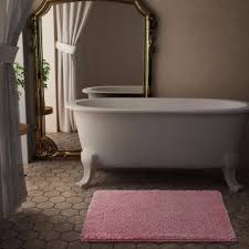 spaces swift dry bath mat