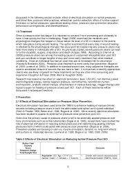 resume cv cover letter response essay summary and sample 9 doc 7381107 summary analysis essay