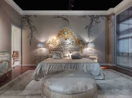 Luxury Bedroom Furniture Brands Luxury Classic Interior Design Furniture And Porcelain Companies