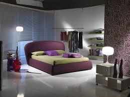lighting frames. Bedroom, Bedroom Lighting Led Kids Decorating Design Lovely Ideas Black Rounded Bed Frames Side Table R