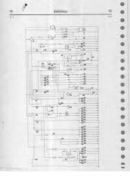 kama wiring diagram dakota wiring diagram \u2022 panicattacktreatment co Deutz Allis 1920 Wiring Diagram jcb wiring diagram service electrical wiring diagrams kama wiring diagram jcb 530 120 563714 1990 model Snow Thrower Deutz-Allis 1920