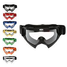 <b>New Motocross</b> Goggles <b>Glasses Motorcycle</b> Oculos Skiing Skate ...