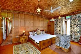 Houseboat Images Houseboat New Hanief Srinagar Get Upto 70 Off On Booking
