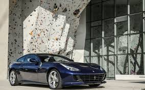 2018 ferrari portofino msrp. fine msrp 2018 ferrari gtc4lusso  price engine full technical specifications the  car guide  motoring tv for ferrari portofino msrp