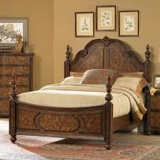 Queen Size Bedroom Furniture Sets Cheap Queen Size Bedroom Furniture Sets Bedroom Design Cheap