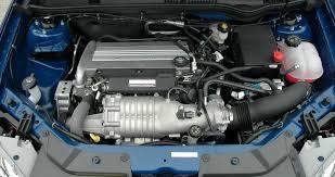 2010 chevy cobalt sedan engine head gasket diagram wiring library 2010 chevy cobalt sedan engine head gasket diagram
