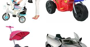 toys r us image chevrolet ford and ram have ride on toys represented on this list perk up playtime on a dime with cash back at ebates on toys for