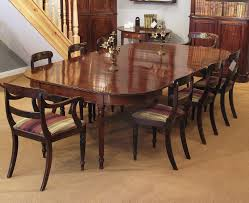 dining room antique victorian oval dining table 8 chairs 19th also room thrilling picture tables