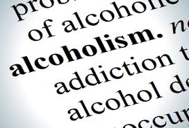 words short essay on alcoholism