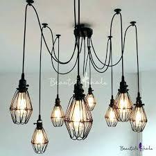 multi light pendant lighting fixtures. Chandeliers: Multi Pendant Chandelier New Multiple Lights One Fixture And Light Lighting Fixtures
