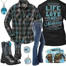 Country Style Shirts Music Videos U0026 Cool Exclusives Now Country Style Shirts