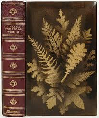discovered via bibliodyssey