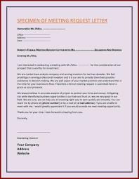 Business Invitation Letter Template Service Invoice Templates