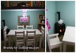 lighting for dollhouses. Lighting For Dollhouses E