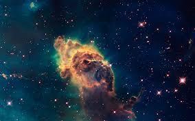 Colorful Galaxy Wallpaper HD ...
