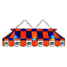 Florida Gator Lights Florida Gators Billiard Table Light Neatoo Mosquito