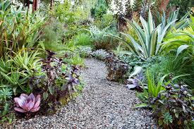 Ornamental Kitchen Garden Edible Landscape Ideas Sunset