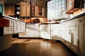 schuler kitchen cabinets reviews awesome shuler cabinets home design ideas and