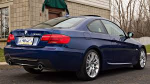 BMW Convertible bmw 335i coupe m sport for sale : Photos: my brand new 2011 E92 335i M Sport, LeMans Blue
