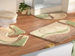 bath rugs bathroom mats luxury high end elegant rug sets beach theme bathroom rugs