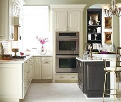Off White Kitchen Cabinets Off White Kitchen Cabinets White Kitchen