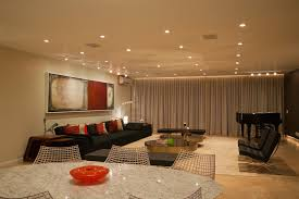 recessed lighting living room. Image Of: Small Recessed Lights Low Voltage Lighting Living Room