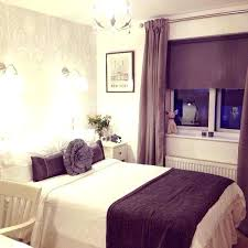 Purple And Grey Bedroom Decor Full Size Of Ideas Bedrooms White Accessories  Design