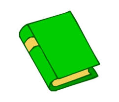 cite essay mla format download