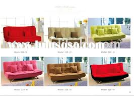 leather sofa bed for sale. Couch Bed For Sale Where To Buy Cheap Sofas Attractive Sofa Beds Online Org In . Leather C