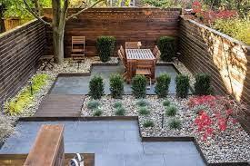 top 64 low maintenance landscaping ideas