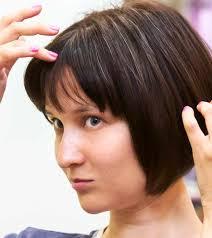 gray hair reversal vitamins and