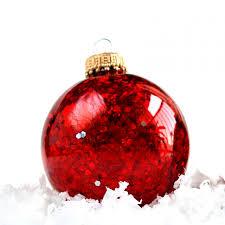 Krebs Lauscha Glas Weihnachtsschmuck Christbaumkugel Kugel