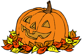 Image result for pumpkin clipart