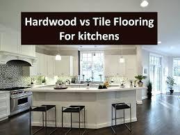 laminate flooring versus wood laminate vs ceramic tile porcelain wood look tiles or laminate wood floors wood effect laminate flooring uk laminate flooring