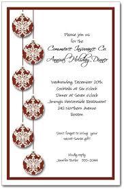 Company Holiday Party Invitation Wording Company Holiday Party Invitation Wording Office Ideas Sulg Pro