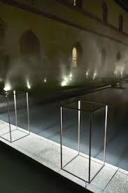 steps lighting. Outdoor Step Lighting Luxury 17 Best Flos Ipnos Images On Pinterest Of Awesome Steps S