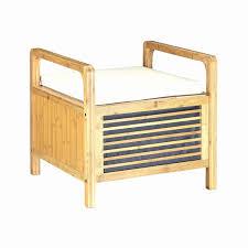 Bank Garten Holz Esstisch Bank Und Tisch Garten Beste Von Sitzbank
