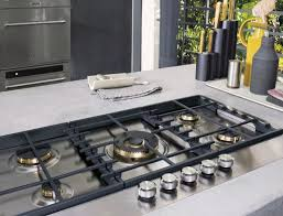 a quick guide to ing the best kitchen appliances ideas