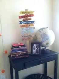 disney office decor. Marvellous Winsome Home Office Decor Create Your Own Interior Full Size Contemporary Walt Disney O