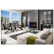 El Dorado Furniture Bedroom Sets Furniture Bedroom Furniture El ...